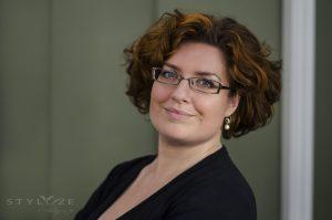 Karin Castens