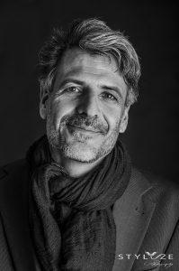 Isak Lousky