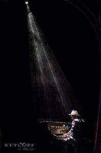 Wallmans_piano_Fotograf_Heidi_Sinnet