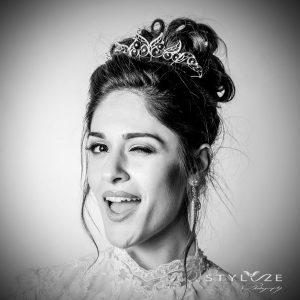 Bryllupsfotograf Stylize Photography