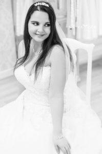 Bryllupsfotograf_Model Mahfam Fotografering Stylize