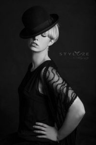 Louise_Kaastrup_Fashion_Photography_mode_sorthvid_Stylize