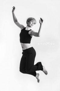 Louise_Kaastrup_sport_Photography_sorthvid_Stylize